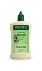 Extrato Natural Jaborandi 100ml